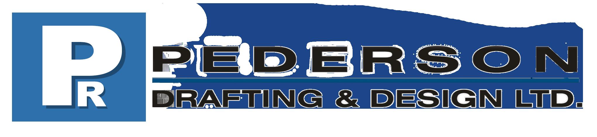 Pederson Drafting & Design Ltd.